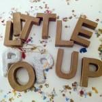 Little Pop Up
