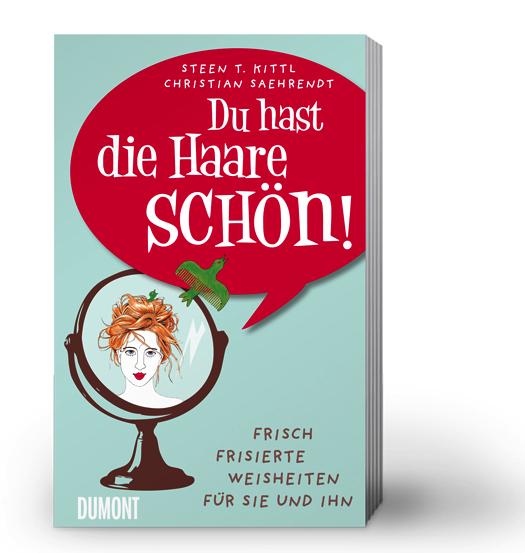Foto: Dumont Buchverlag