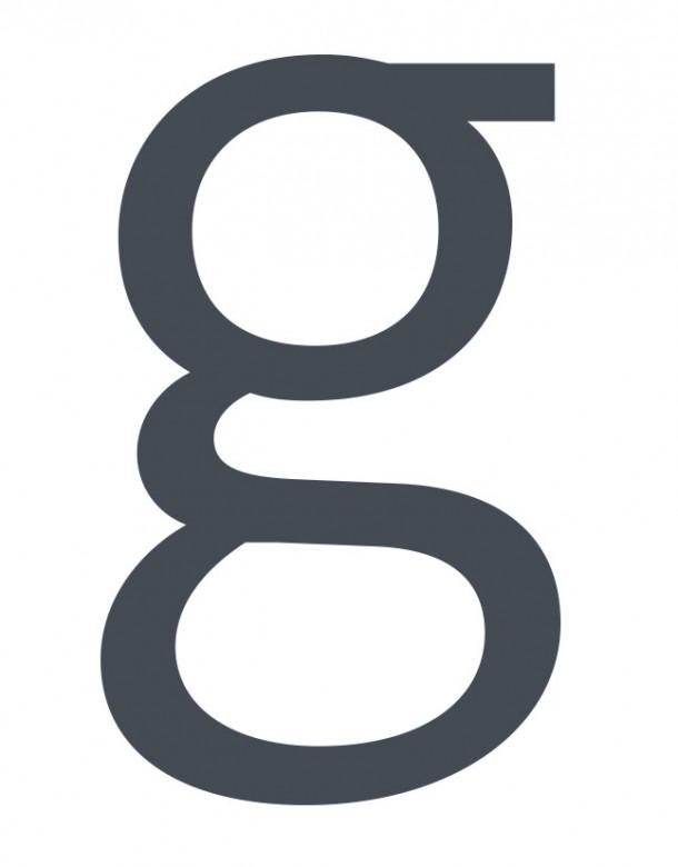 kleines g