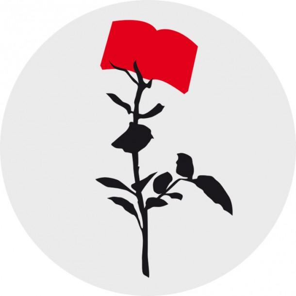 Rose Newsletter